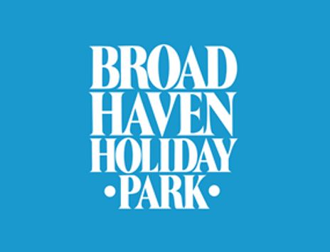 Broad Haven Holiday Park